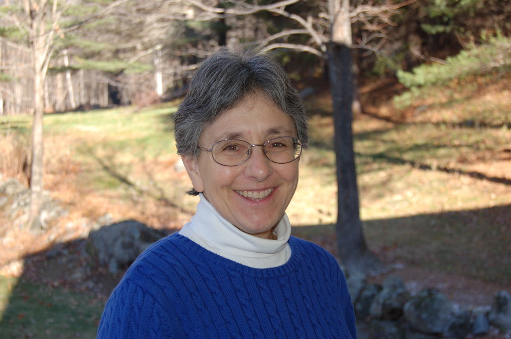Patricia B Nemec.JPG