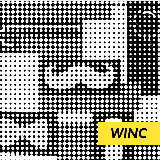 WINC.png