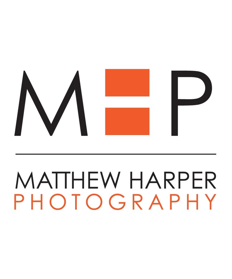 Matthew Harper Photography