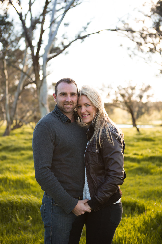 Matt&Lisa_Web-2.jpg