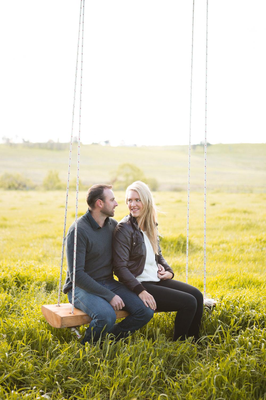 Matt&Lisa_Web-15.jpg