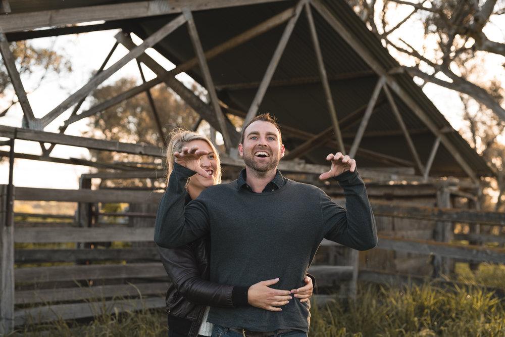 Matt&Lisa_Web-36.jpg