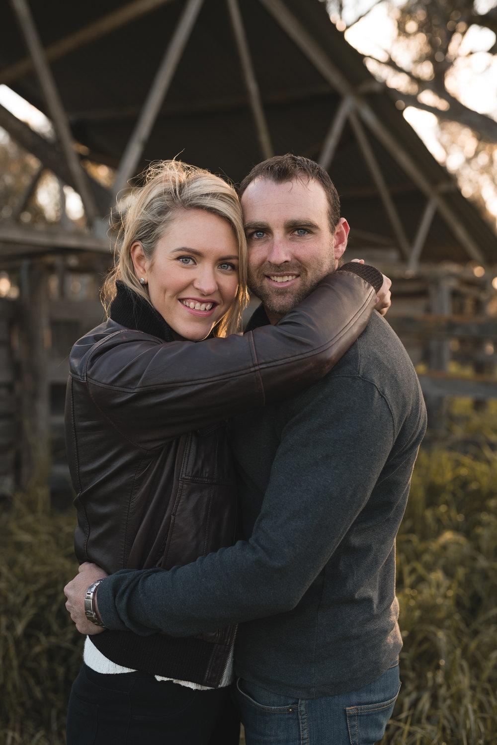 Matt&Lisa_Web-44.jpg