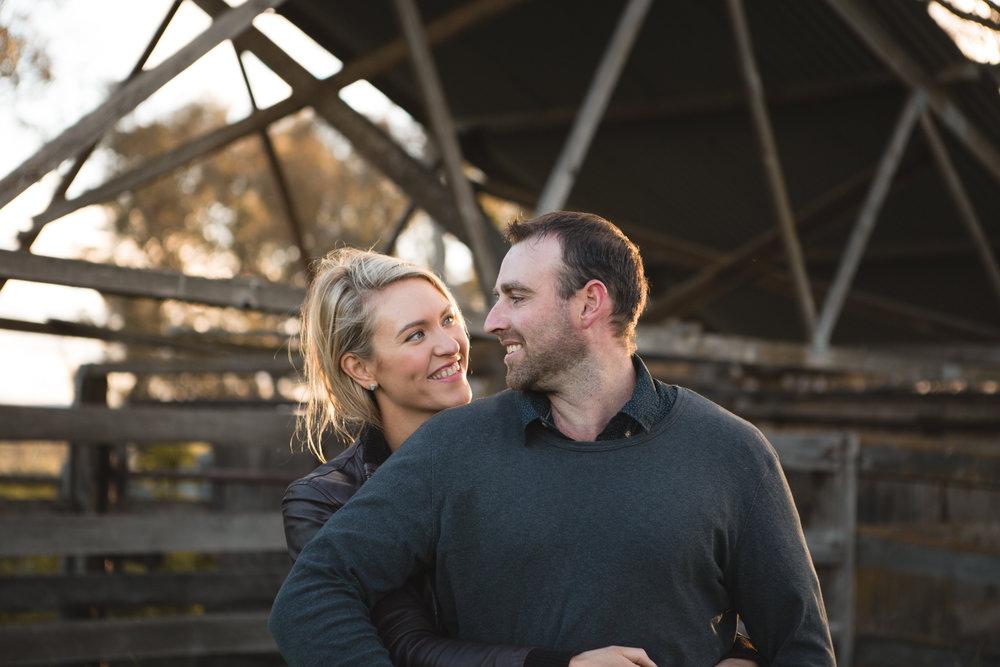 Matt&Lisa_Web-54.jpg