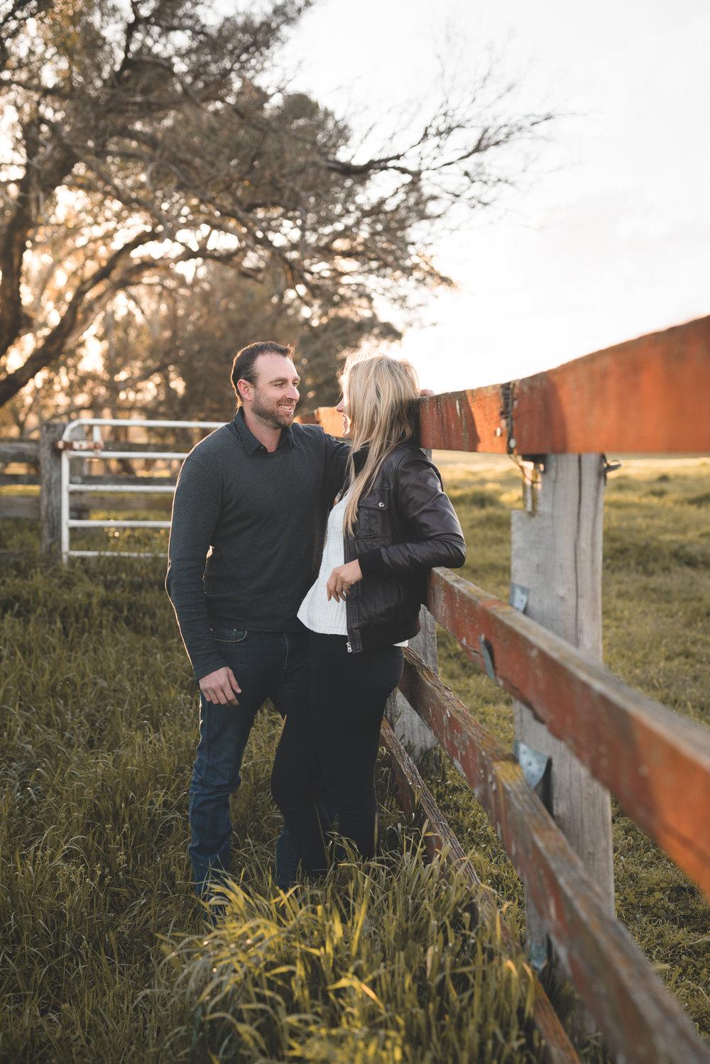 Matt&Lisa_Web-61.jpg