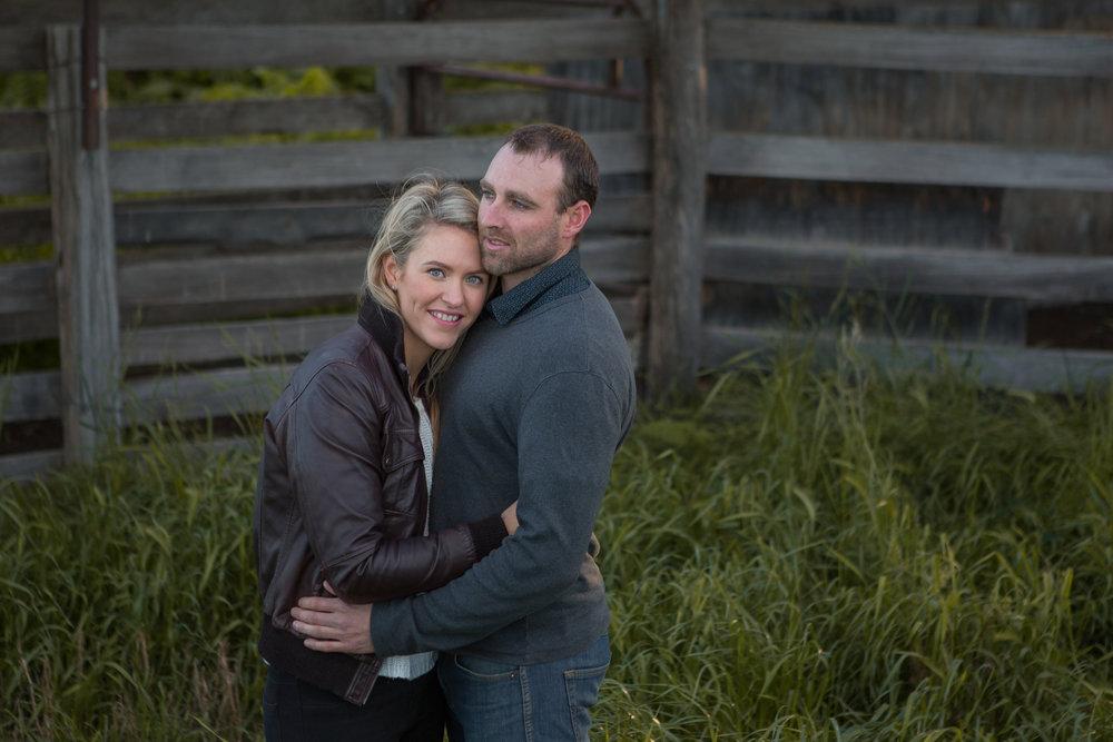Matt&Lisa_Web-65.jpg