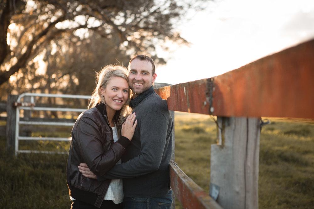 Matt&Lisa_Web-67.jpg