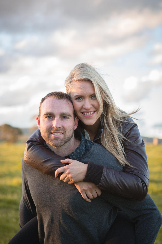 Matt&Lisa_Web-74.jpg