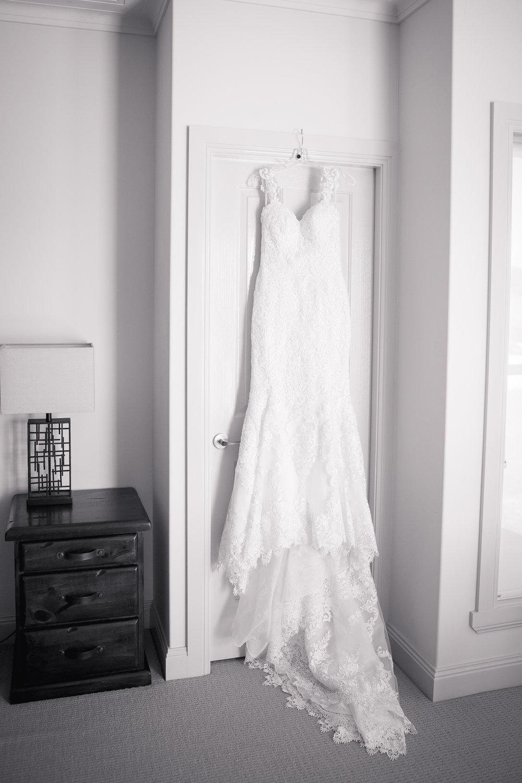 Fitzpatrick_Wedding_blog_001.jpg