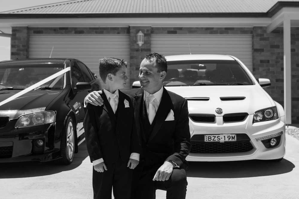 Fitzpatrick_Wedding_blog_018.jpg