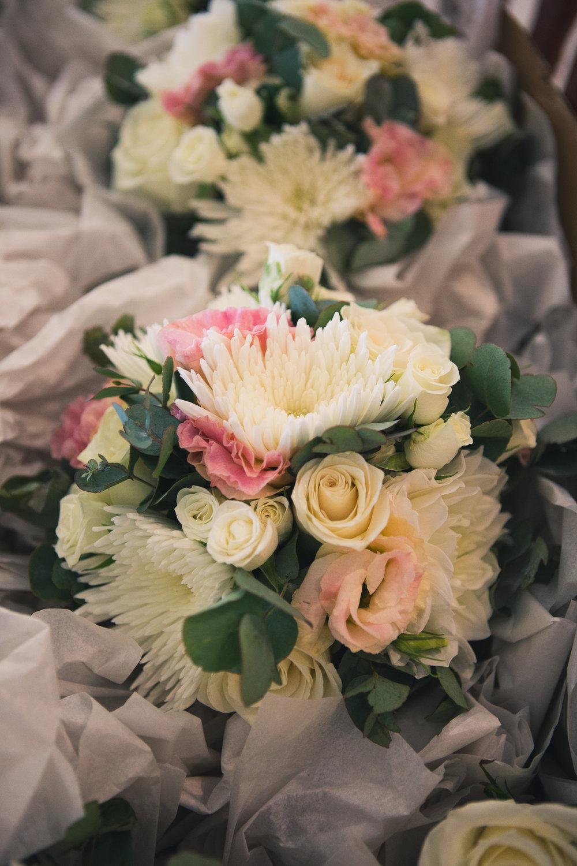 Fitzpatrick_Wedding_blog_023.jpg