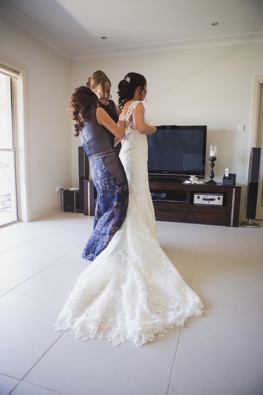 Fitzpatrick_Wedding_blog_035.jpg