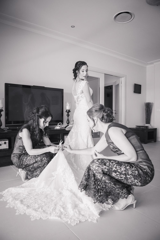 Fitzpatrick_Wedding_blog_040.jpg