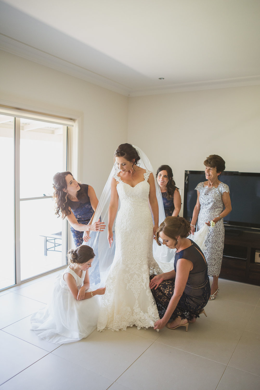 Fitzpatrick_Wedding_blog_042.jpg