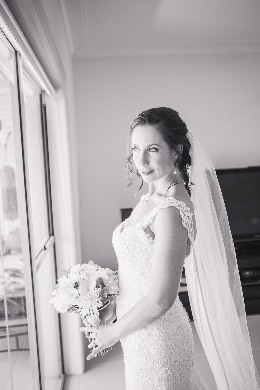 Fitzpatrick_Wedding_blog_044.jpg