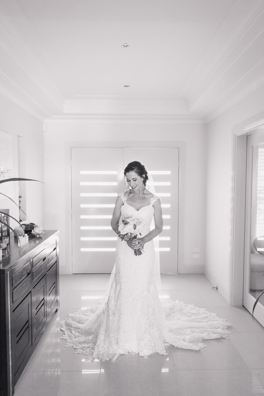 Fitzpatrick_Wedding_blog_045.jpg