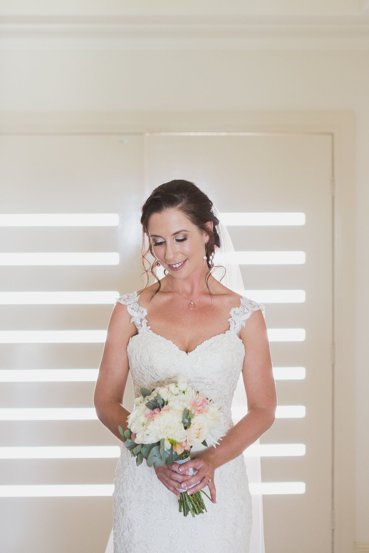 Fitzpatrick_Wedding_blog_046.jpg