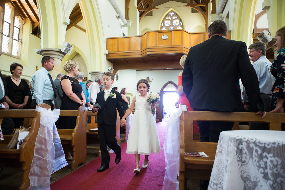 Fitzpatrick_Wedding_blog_048.jpg
