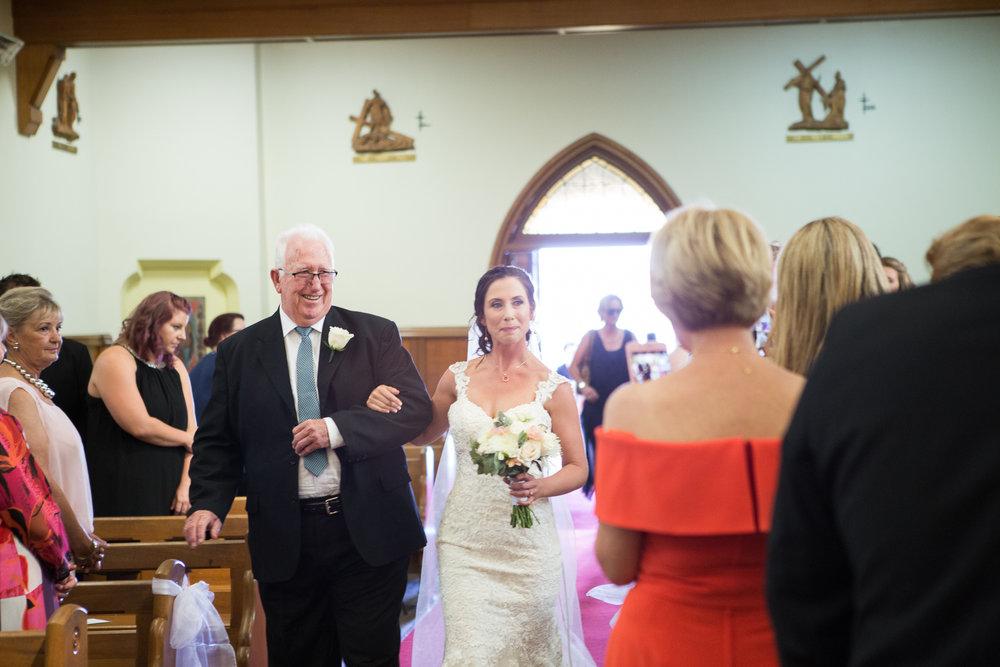 Fitzpatrick_Wedding_blog_049.jpg