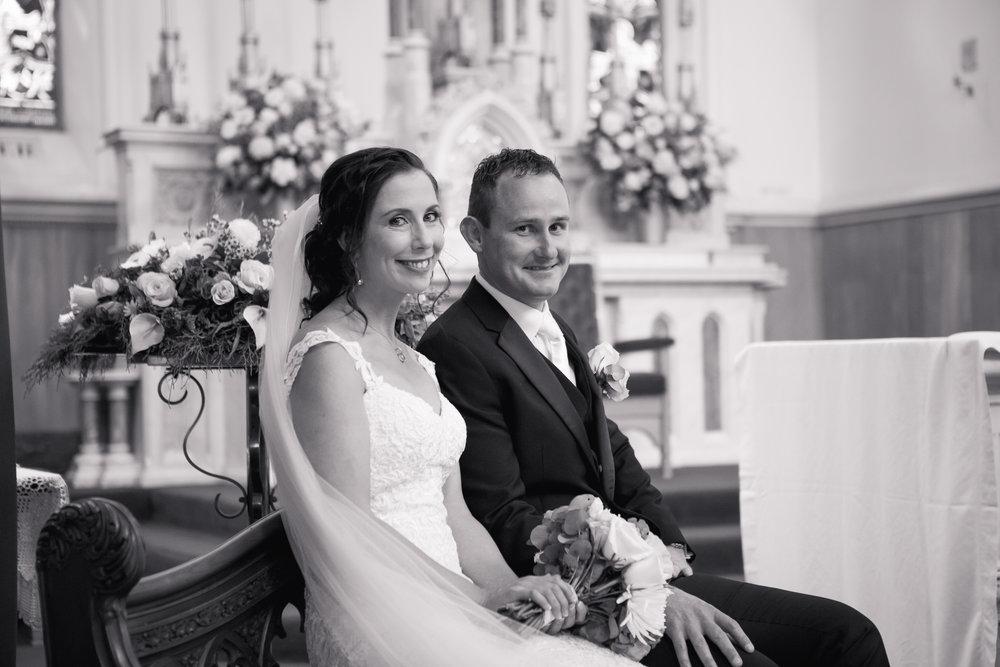 Fitzpatrick_Wedding_blog_051.jpg