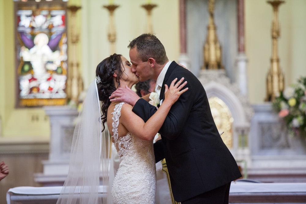 Fitzpatrick_Wedding_blog_052.jpg