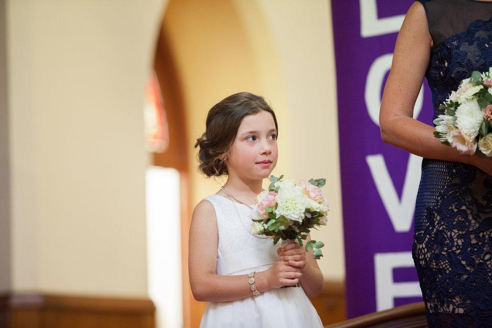 Fitzpatrick_Wedding_blog_053.jpg