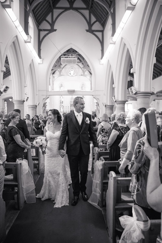 Fitzpatrick_Wedding_blog_055.jpg