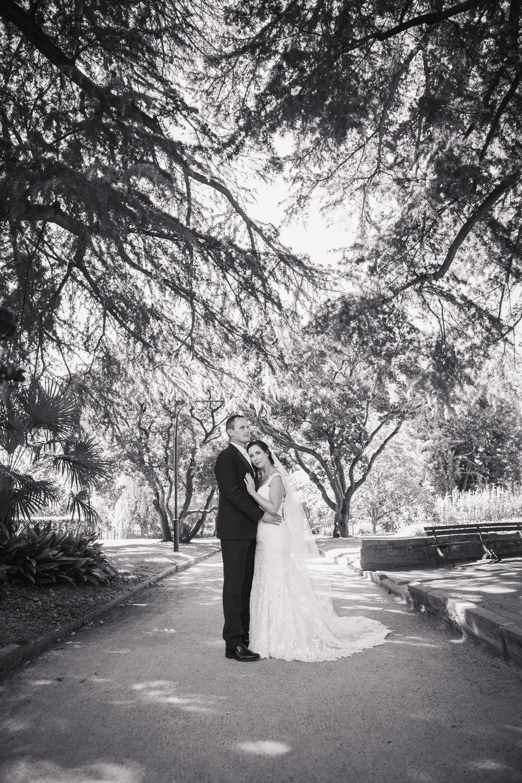 Fitzpatrick_Wedding_blog_060.jpg