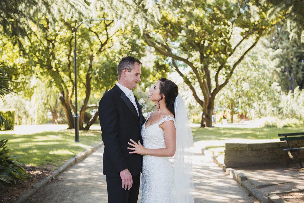 Fitzpatrick_Wedding_blog_061.jpg