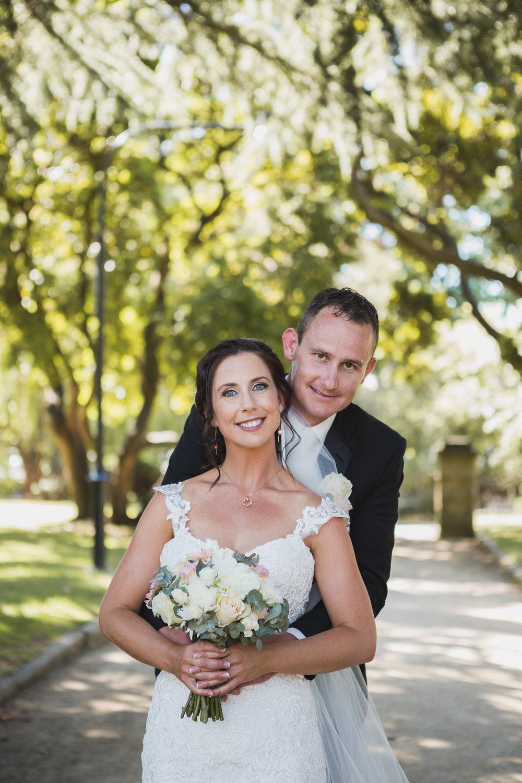 Fitzpatrick_Wedding_blog_062.jpg