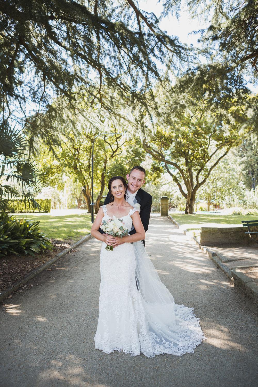 Fitzpatrick_Wedding_blog_063.jpg