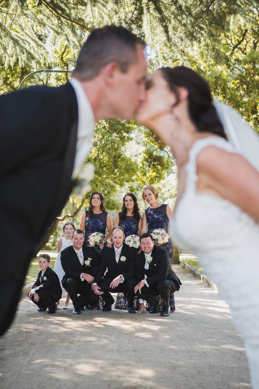 Fitzpatrick_Wedding_blog_064.jpg