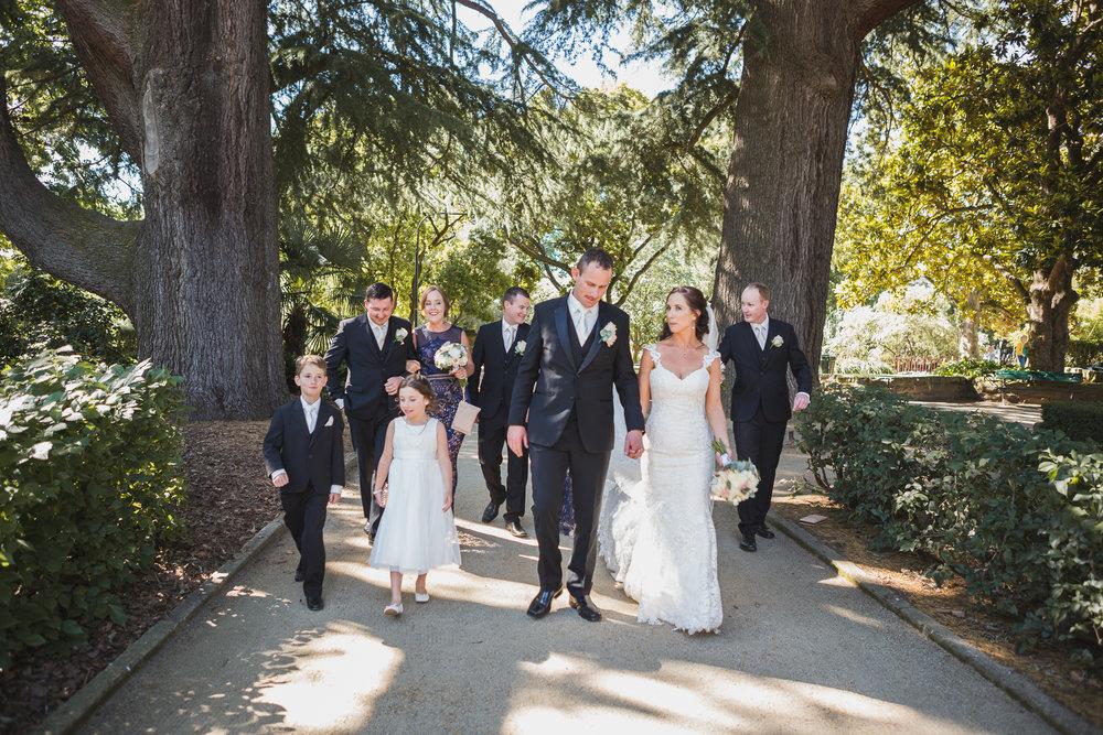 Fitzpatrick_Wedding_blog_065.jpg