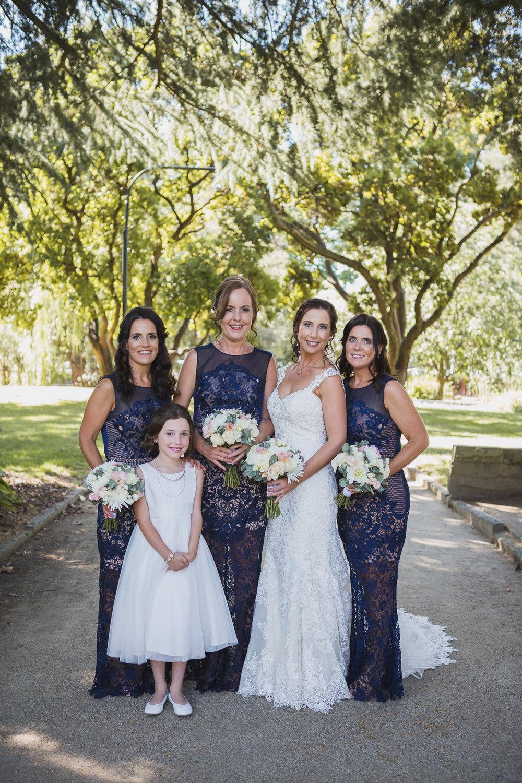 Fitzpatrick_Wedding_blog_066.jpg