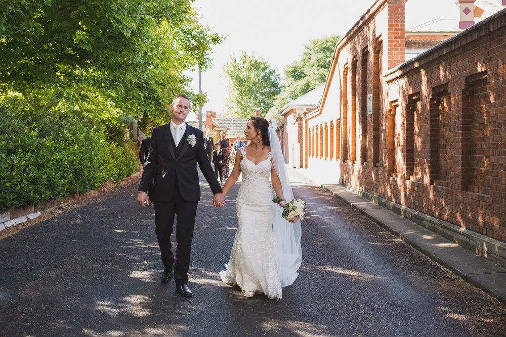 Fitzpatrick_Wedding_blog_075.jpg