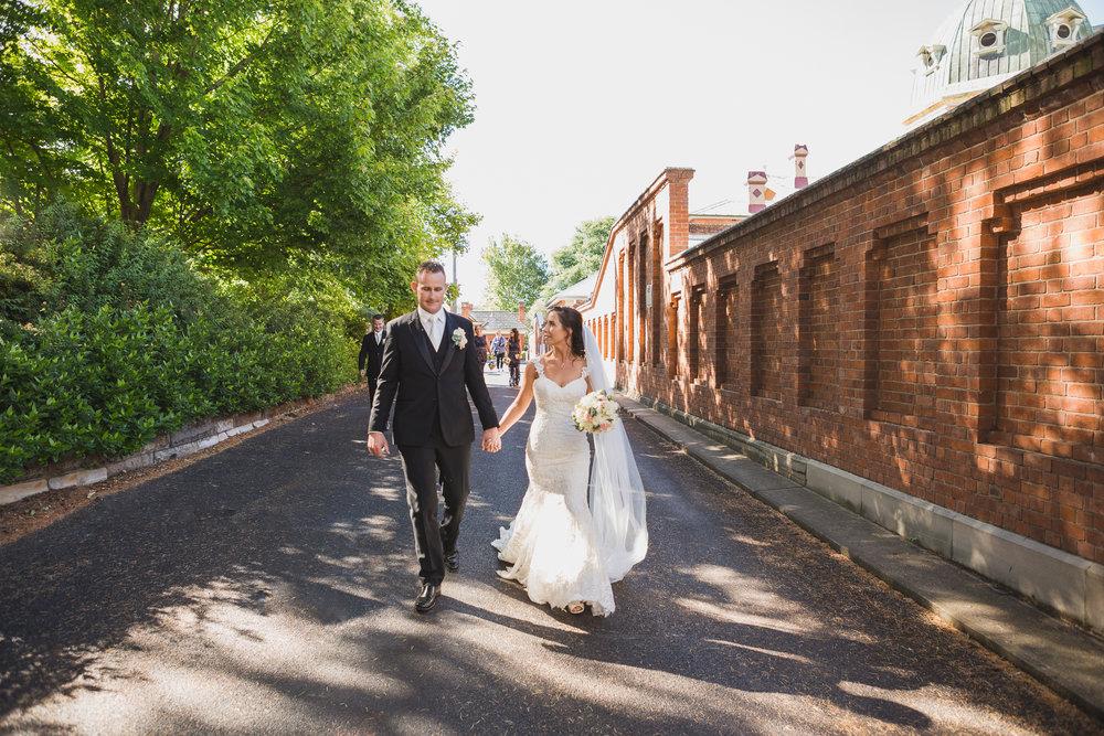 Fitzpatrick_Wedding_blog_076.jpg