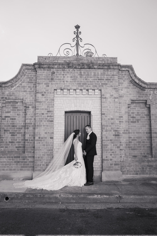 Fitzpatrick_Wedding_blog_078.jpg