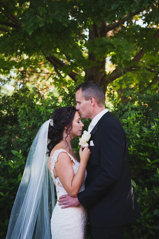 Fitzpatrick_Wedding_blog_080.jpg