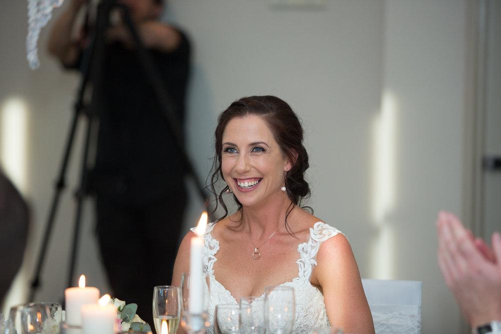 Fitzpatrick_Wedding_blog_086.jpg