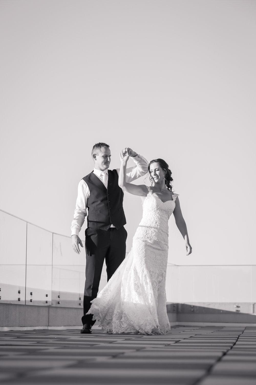 Fitzpatrick_Wedding_blog_093.jpg