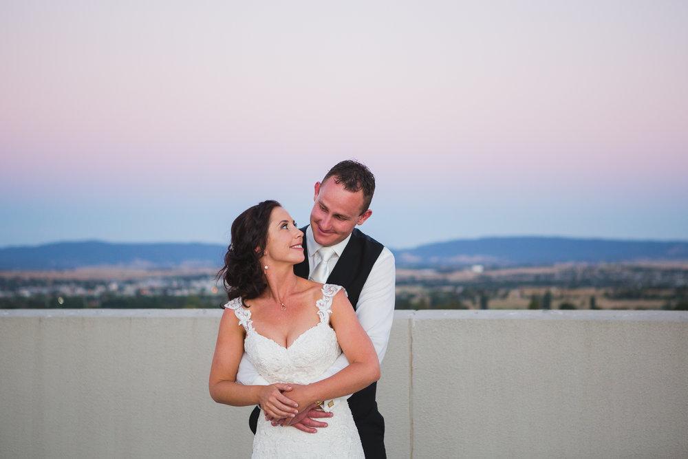 Fitzpatrick_Wedding_blog_095.jpg