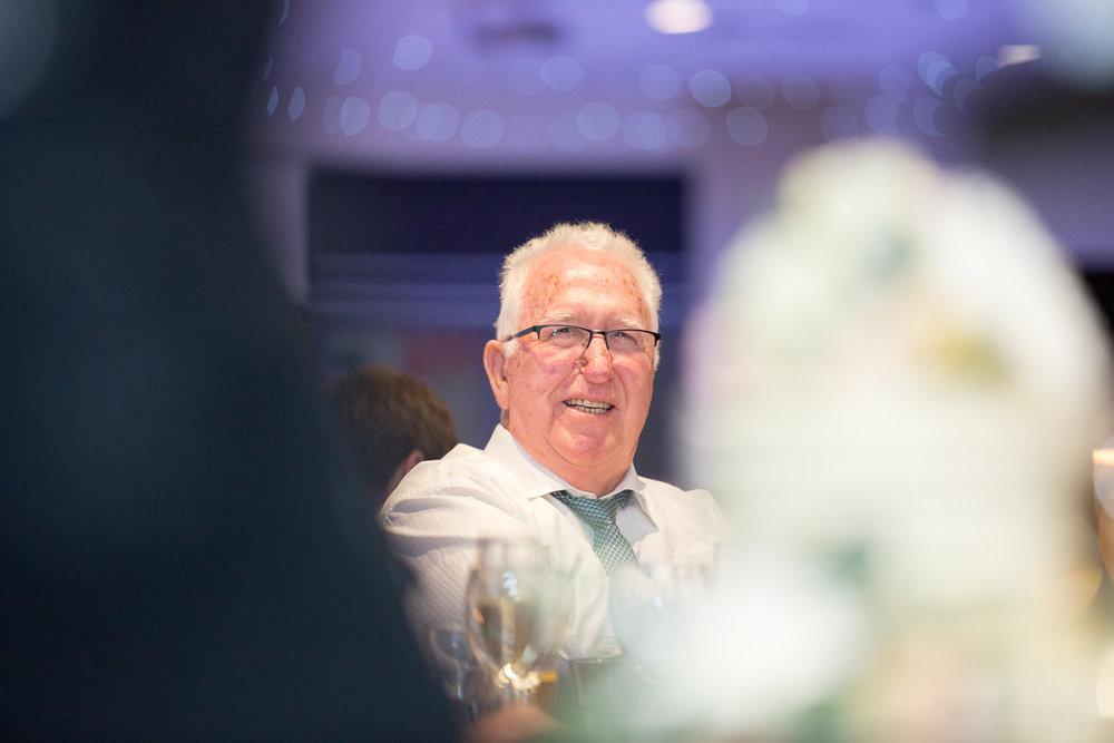 Fitzpatrick_Wedding_blog_100.jpg