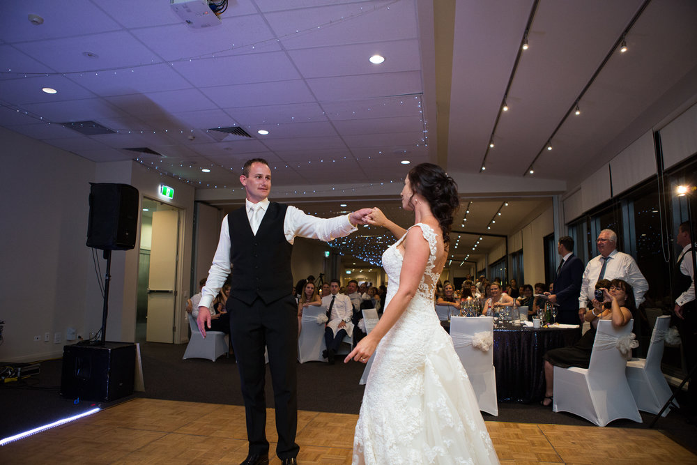 Fitzpatrick_Wedding_blog_105.jpg