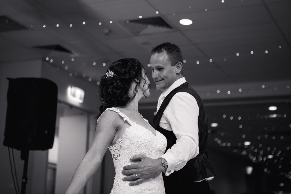 Fitzpatrick_Wedding_blog_106.jpg