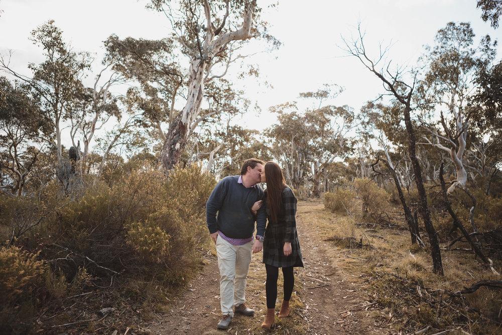 Kat&Luke_Engagement_Web_081.jpg