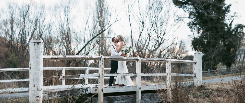 Nicole&Dave_Wedding_ShareMe-1.jpg