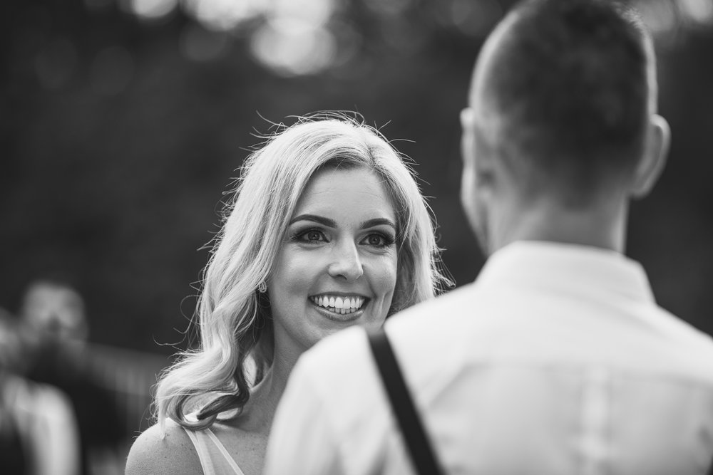 Nicole&Dave_Wedding_ShareMe-243.jpg