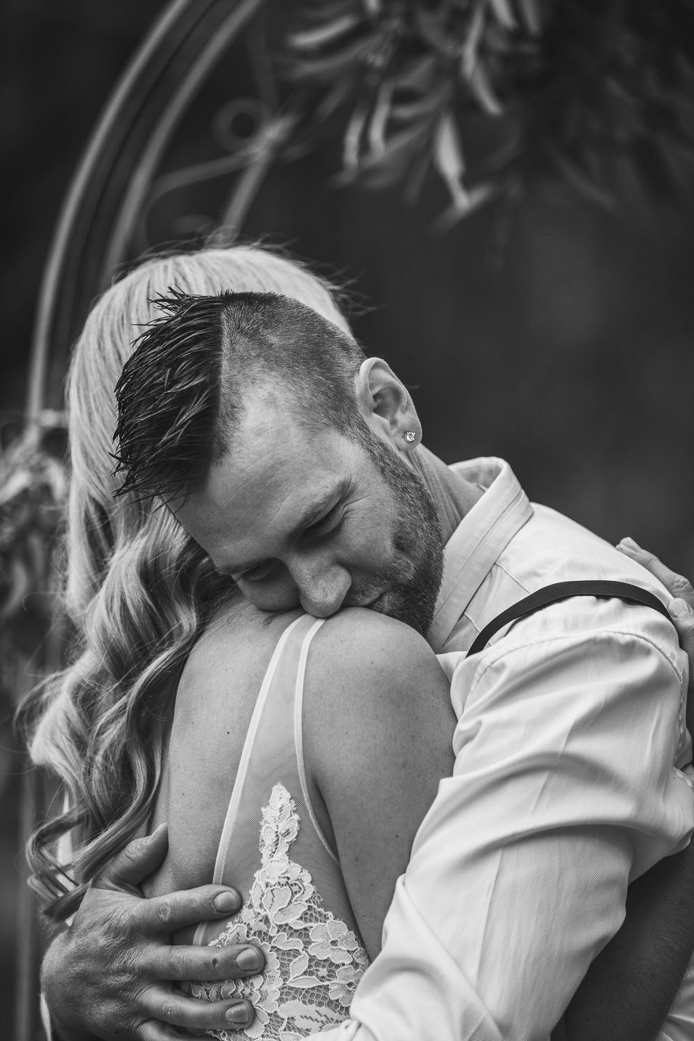Nicole&Dave_Wedding_ShareMe-268.jpg