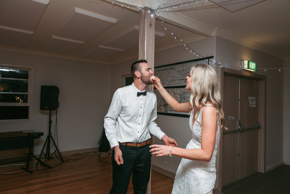 Nicole&Dave_Wedding_ShareMe-617.jpg