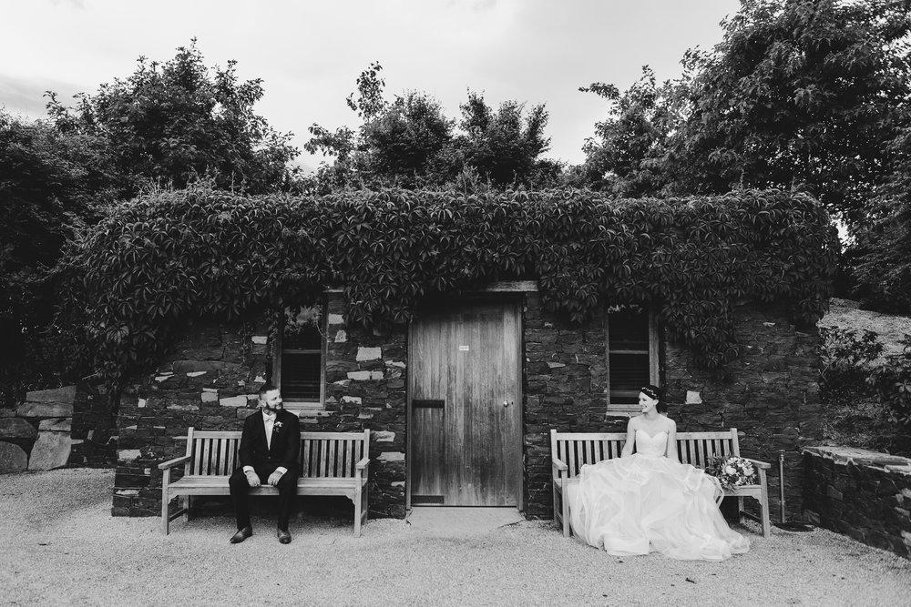 Jess&Troy_ShareMe-377.jpg